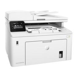 מדפסת לייזר HP LaserJet Pro M227fdw G3Q75A