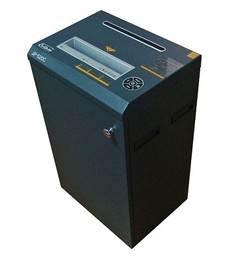 מגרסת נייר 53 ליטר Eclipse JP520C