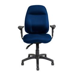 כסא מנהלים DELTA אורטופדי ד'ר גב