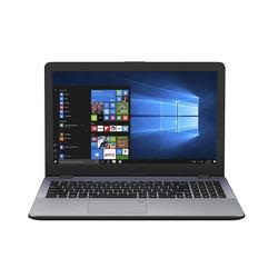 מחשב נייד ASUS VivoBook 15 X542UA-GO319T