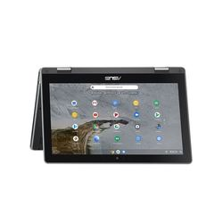 מחשב נייד Asus C214MA-BW0428 אסוס