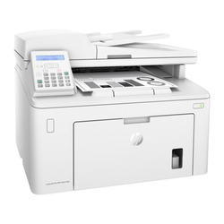 מדפסת LaserJet Pro M227fdn G3Q79A HP