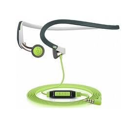 אוזניות + מיקרופון סנהייזר PMX686i