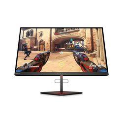 מסך מחשב HP 4NK94AS 24.5 אינטש Full HD