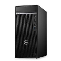 מחשב Intel Core i5 Dell Optiplex 7080 MT OP7080-6322 Mini Tower דל