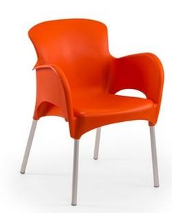כסא מאדים