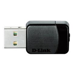 כרטיס רשת D-Link DWA171