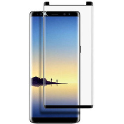 מגן זכוכית SAMSUNG GALAXY NOTE 9