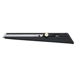 סכין חיתוך מתכת NT S-202P