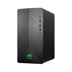 מחשב Intel Core i5 HP Pavilion Gaming Desktop 690-0099nj 2DA04EA