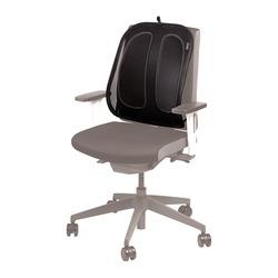 תומך גב לכסא FELLOWES MESH BACK SUPPORT DER9191301