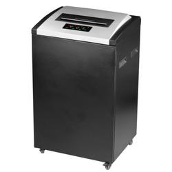 מגרסה משרדית פתיתים JINPEX BP-11038C