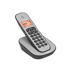 טלפון אלחוטי VTECH CS1000 שחור