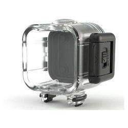 חיפוי מקורי להגנה בפני מים למצלמות אקסטרים Polaroid Cube