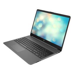מחשב נייד HP 15-dw1031nj 2N4Y5EA