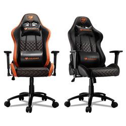כיסא גיימינג COUGAR Armor PRO gaming chair