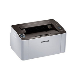 מדפסת לייזר Samsung Xpress M2020W סמסונג