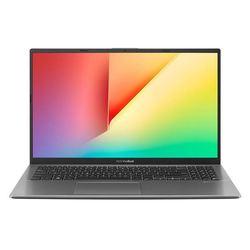 מחשב נייד Asus X512JP-BQ388T אסוס