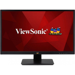 מסך מחשב Viewsonic VA2205MH 22 אינטש Full HD