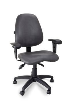 כסא משרדי מאסטר למשרד