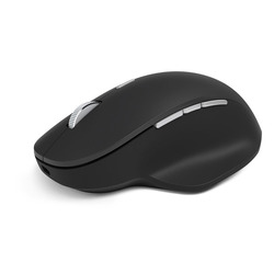 עכבר אלחוטי Microsoft Precision Mouse GHV-00013 מיקרוסופט