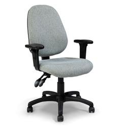 כסא מחשב MY SCHOOL