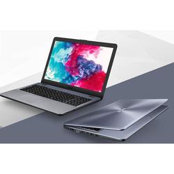 מחשב נייד Asus VivoBook 15 X542UA-GO004 אסוס