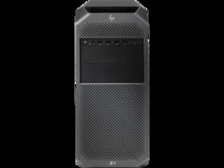 מחשב Intel Xeon HP Z4 G4 9LM99EA Tower