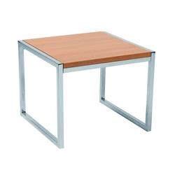 שולחן המתנה אלונית