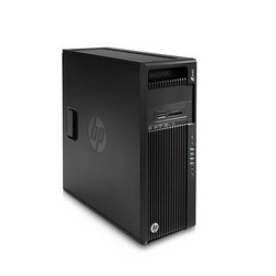 מחשב HP Z240 Workstation L8T12AV#A83 Tower