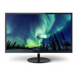 מסך מחשב 31.5 אינטש Full HD Philips 327E8QJAB פיליפס