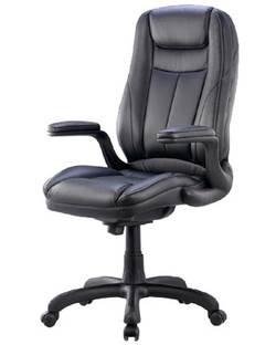 כסא מנהלים קרטיה למשרד