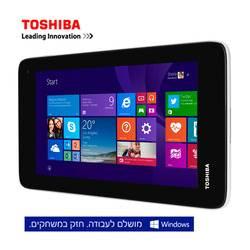 Toshiba Encore Mini WT7-C-100