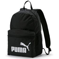 תיק גב PUMA 919117579