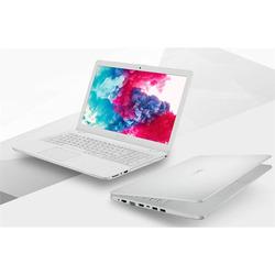 מחשב נייד Asus VivoBook 15 X542UA-GO201 אסוס
