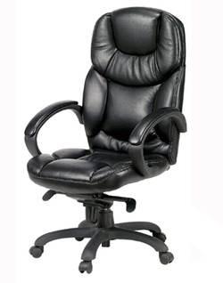 כסא מנהלים רילקס למשרד