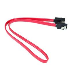 כבל SATA Data Cable 6Gbps ישר