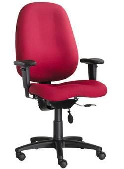 כסא משרדי דאטה למשרד