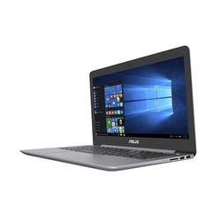 מחשב נייד Asus ZenBook UX310UA-FC1006T