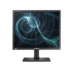 מסך מחשב Samsung S19E450MR 19 אינטש סמסונג