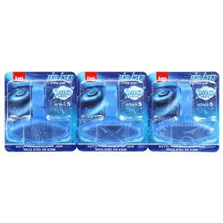 סבון לאסלה שלישיה סנובון כחול