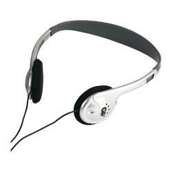 אוזנית ראש כסף GPT