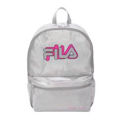 תיק גב FILA 122015495 שני תאים