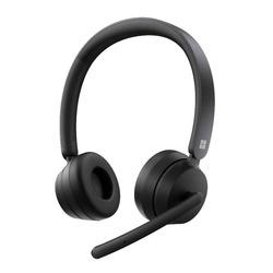 אוזניות + מיקרופון Microsoft Modern USB 6ID-00018