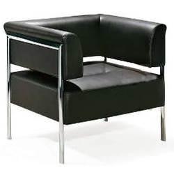 כסא המתנה פטרה למשרד