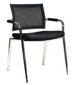 כסא משרדי אורח סקין למשרד