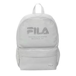 תיק גב FILA 122015503 שני תאים