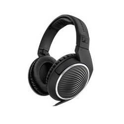 אוזניות חוטיות Sennheiser HD 461 סנהייזר