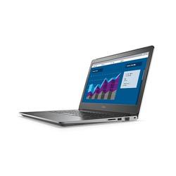 מחשב נייד Dell Vostro 15 5000 V5568-6008 דל