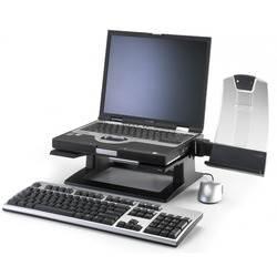 מעמד הגבהה ארגונומי למחשב נייד 3M
